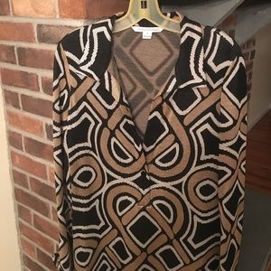 Funky Diane von furstenberg dress